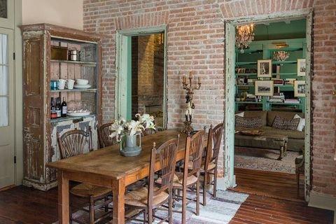 New orleans Style Home Decor Unique Logan Killen Interiors New orleans Home New orleans Decorating Ideas