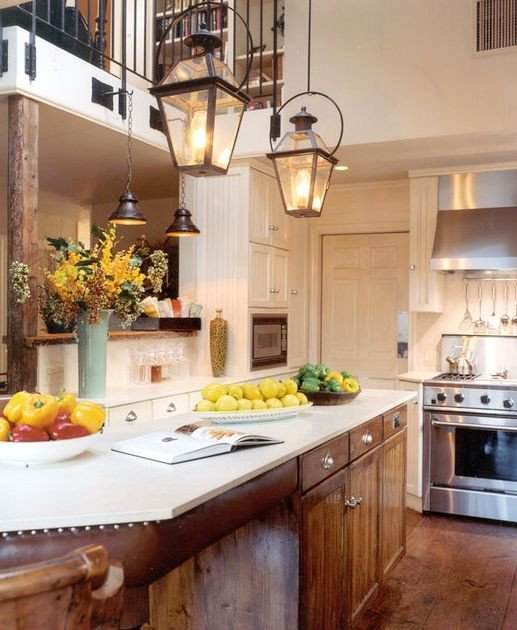 New orleans Style Kitchen Decor Beautiful 19 Best Ideas About Kitchen Lighting On Pinterest