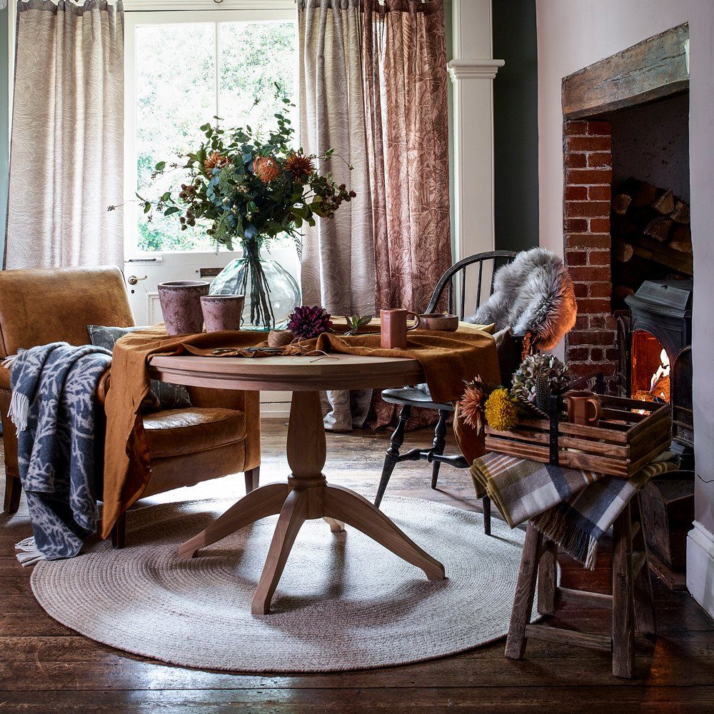 New Trends In Home Decor Beautiful Home Decor Trends for Autumn Winter 2018 – We Predict the Key Looks for Interiors