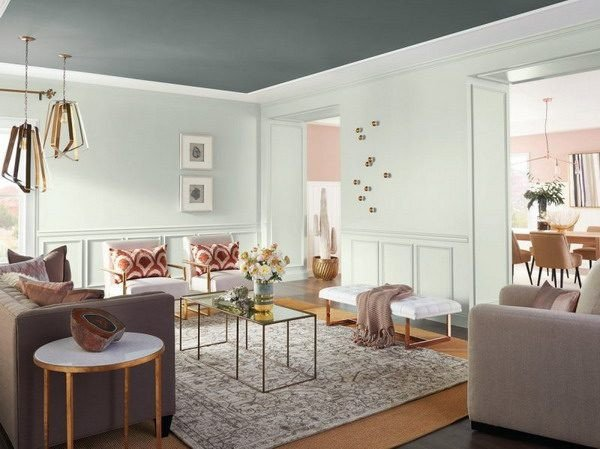 New Trends In Home Decor Elegant 2019 New Home Decor Trends Interior Decor Trends