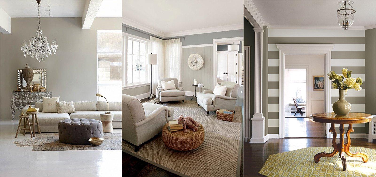 New Trends In Home Decor Elegant Best 25 Interior Decorating Colors 2018 Interior Decorating Colors Interior Decorating Colors