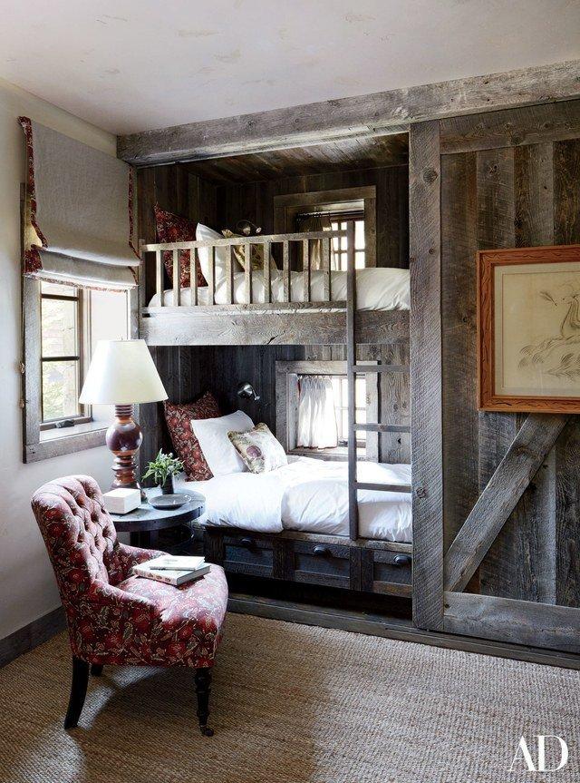 New Trends In Home Decor Elegant Interior Design Trends 2016 Home Decor Ideas S