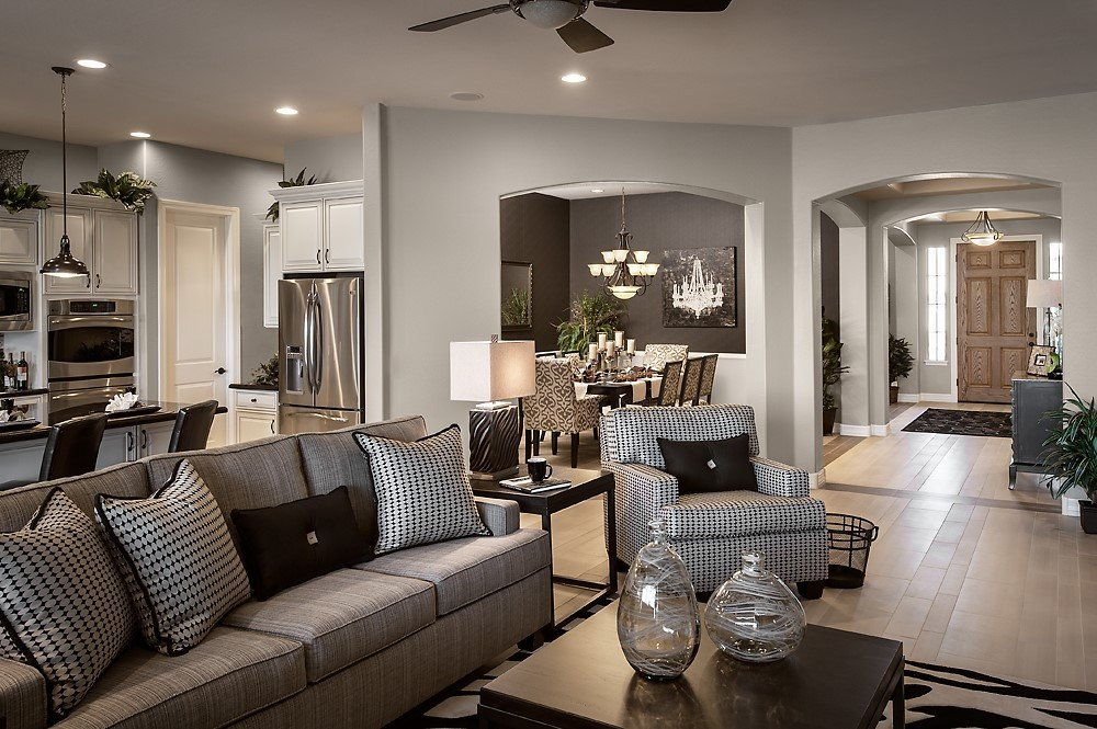 New Trends In Home Decor Elegant Latest Home Decor Trends Bee Home Plan