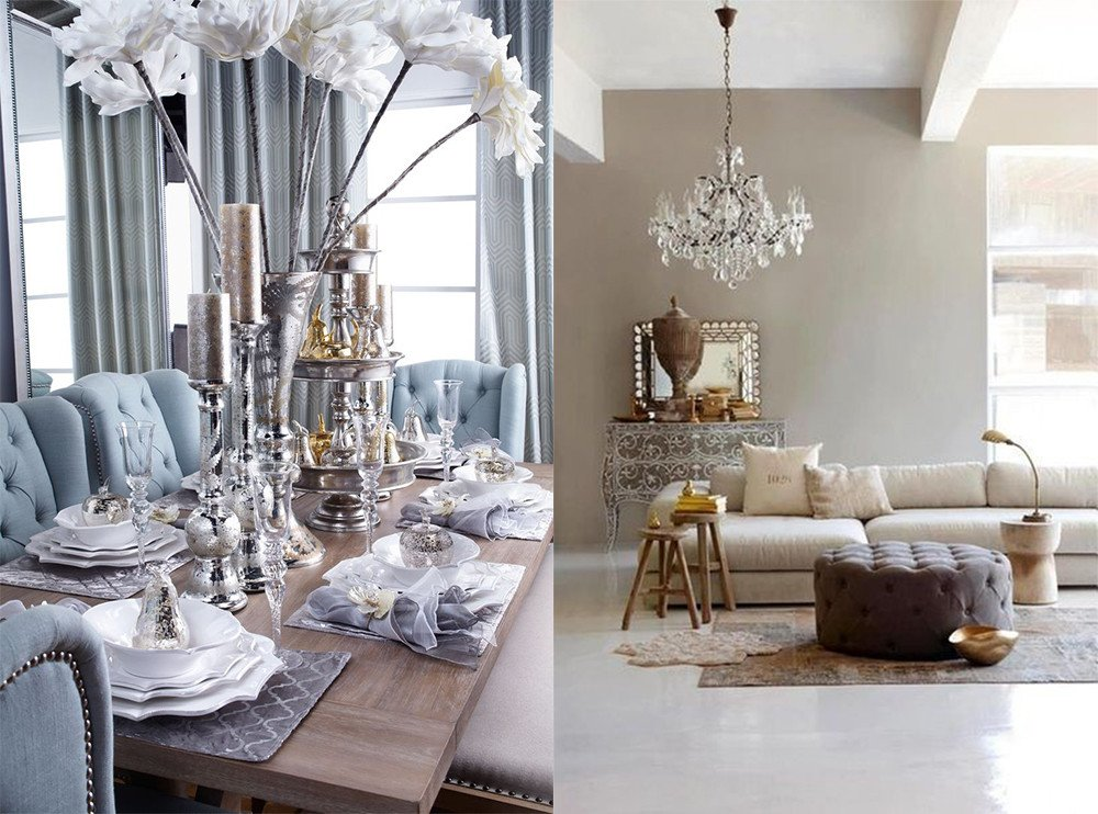New Trends In Home Decor Fresh Home Tendencies Interior Design Trends 2018