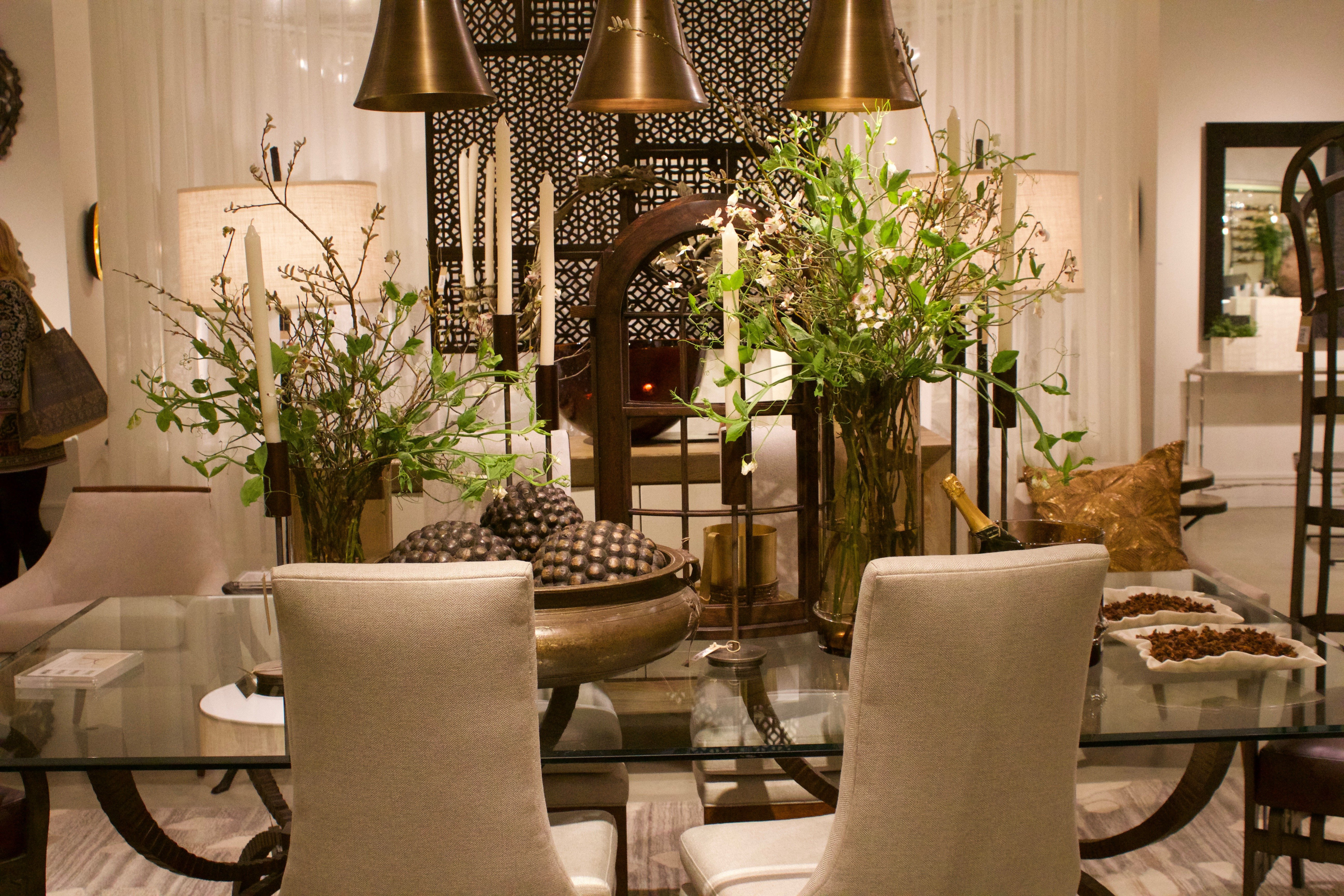 New Trends In Home Decor Fresh Hottest Interior Design Trends for 2018 and 2019