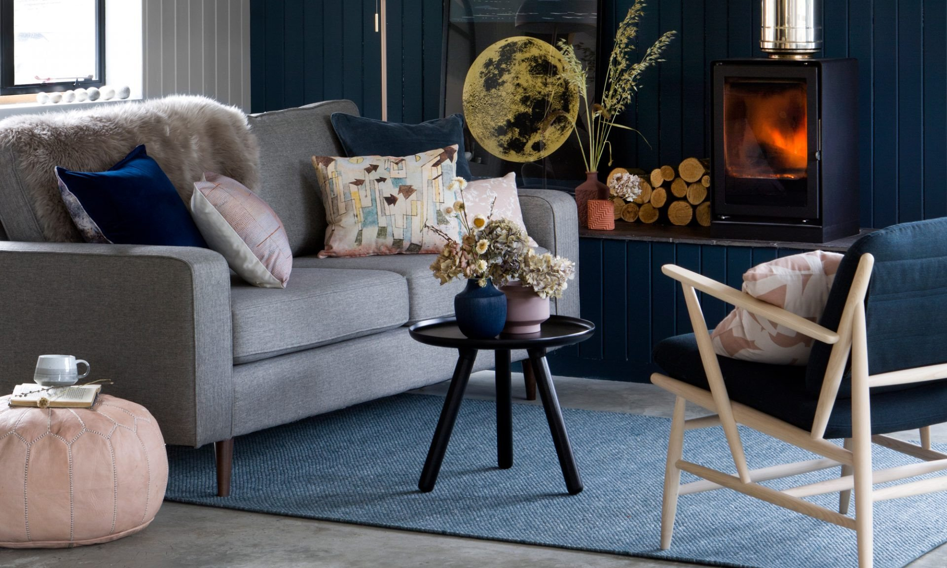 New Trends In Home Decor Lovely Home Decor Trends for Autumn Winter 2018 – We Predict the Key Looks for Interiors