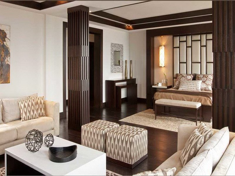 New Trends In Home Decor Lovely Latest Home Decor Trends Bee Home Plan