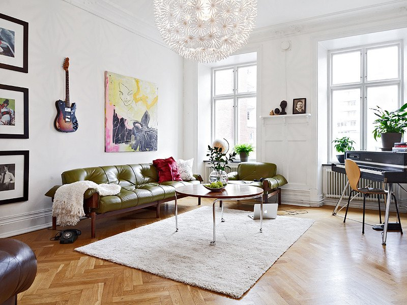 New Trends In Home Decor Luxury New Interior Design Trends are Revealing