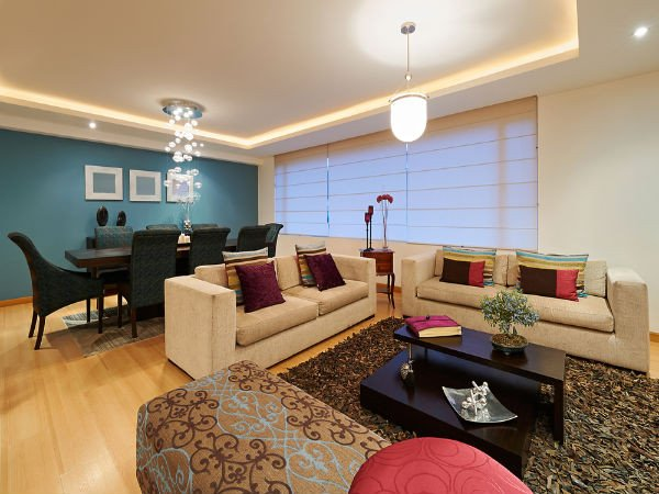 The Latest Trends In Home Decor Ideas 2014 Boldsky