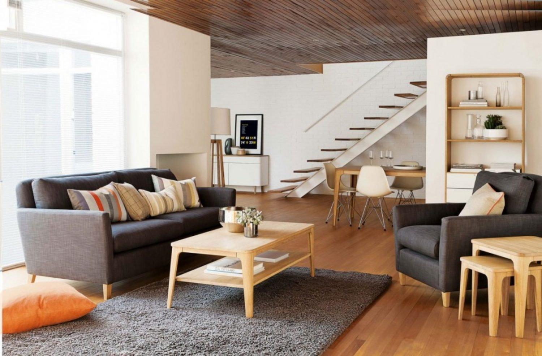 New Trends In Home Decor New 8 Hot Home Decor Trends for 2018 Dap Fice Dap Fice