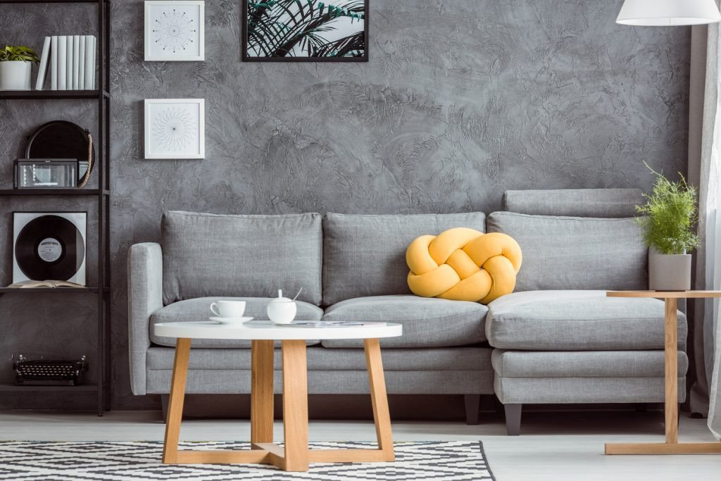 New Trends In Home Decor Unique top Home Decor Trends for Winter 2019