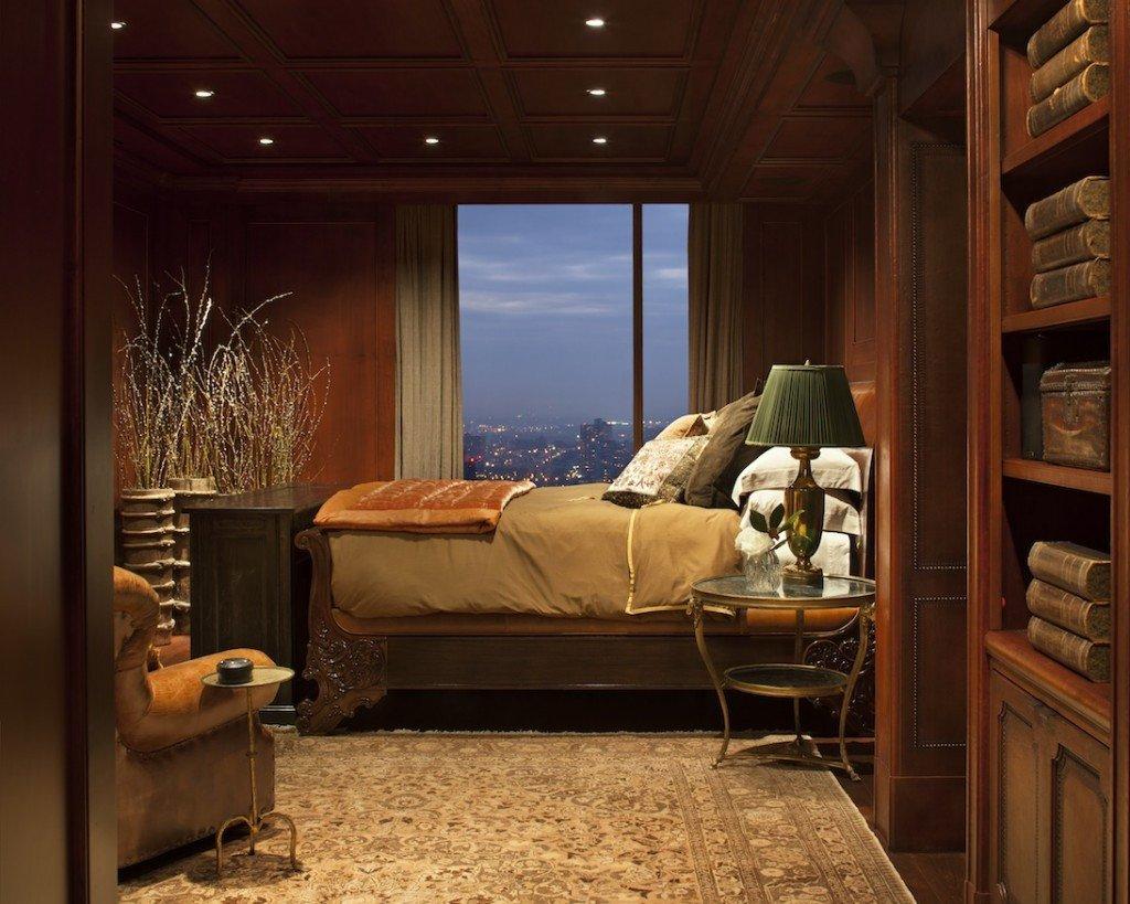 New York City Bedroom Decor Best Of Fresh New York City Bedroom Ideas