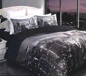 New York City Bedroom Decor Inspirational How to New York City themed Bedroom Nyc Bedroom