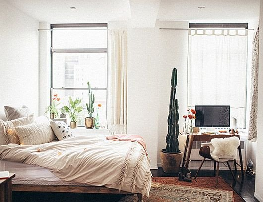 New York City Bedroom Decor Lovely 17 Best Ideas About New York Bedroom On Pinterest