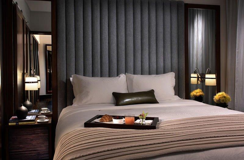 New York City Bedroom Decor Luxury Fresh New York City Bedroom Ideas