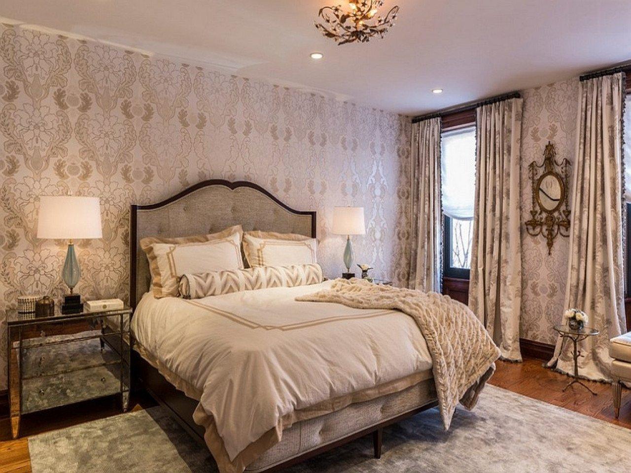 New York City Bedroom Decor Luxury New York Bedroom Designs Nyc themed Bedding New York Style Bedroom Decor Bedroom Designs