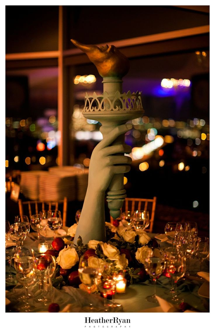 New York themed Home Decor Awesome 91 Best New York Party Images On Pinterest