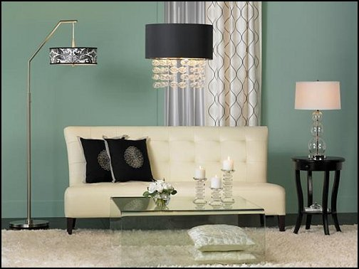 New York themed Home Decor Best Of Decorating theme Bedrooms Maries Manor New York Style Loft Living Modern Contemporary