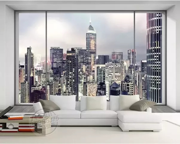 New York themed Home Decor Best Of How to Decorate A New York themed Bedroom Quora