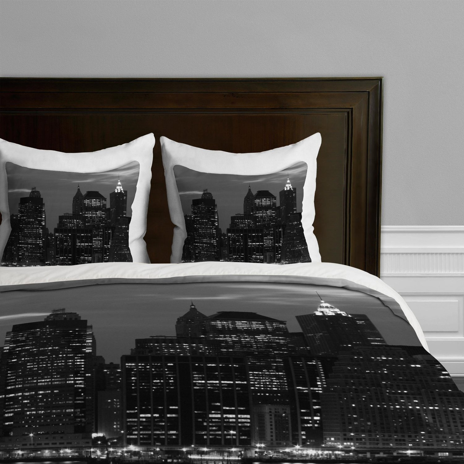 New York themed Home Decor Best Of New York City Skyline Bedding & Nyc themed Bedroom Ideas