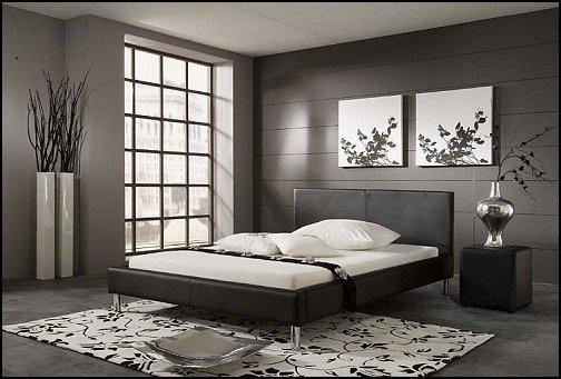 New York themed Home Decor Fresh Decorating theme Bedrooms Maries Manor New York Style Loft Living Modern Contemporary