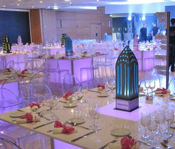 New York themed Home Decor Luxury Deco Table Of New York Decor Of Table… O Dreams O Of Hopes