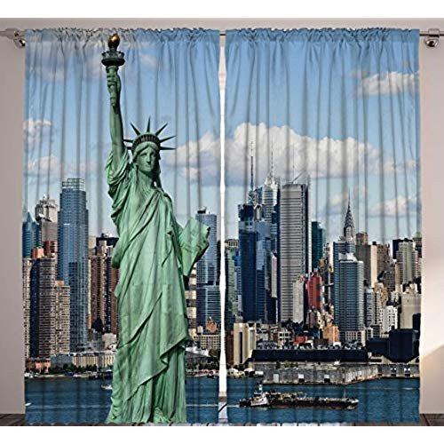 New York themed Home Decor Luxury New York themed Decorations Amazon