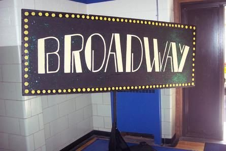 New York themed Home Decor Unique 13 Best Ideas About Broadway themed Party On Pinterest