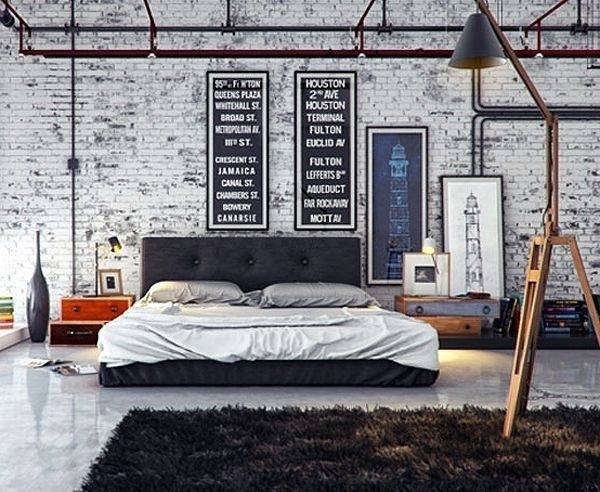 New York themed Home Decor Unique How to Decorate A New York themed Bedroom Quora