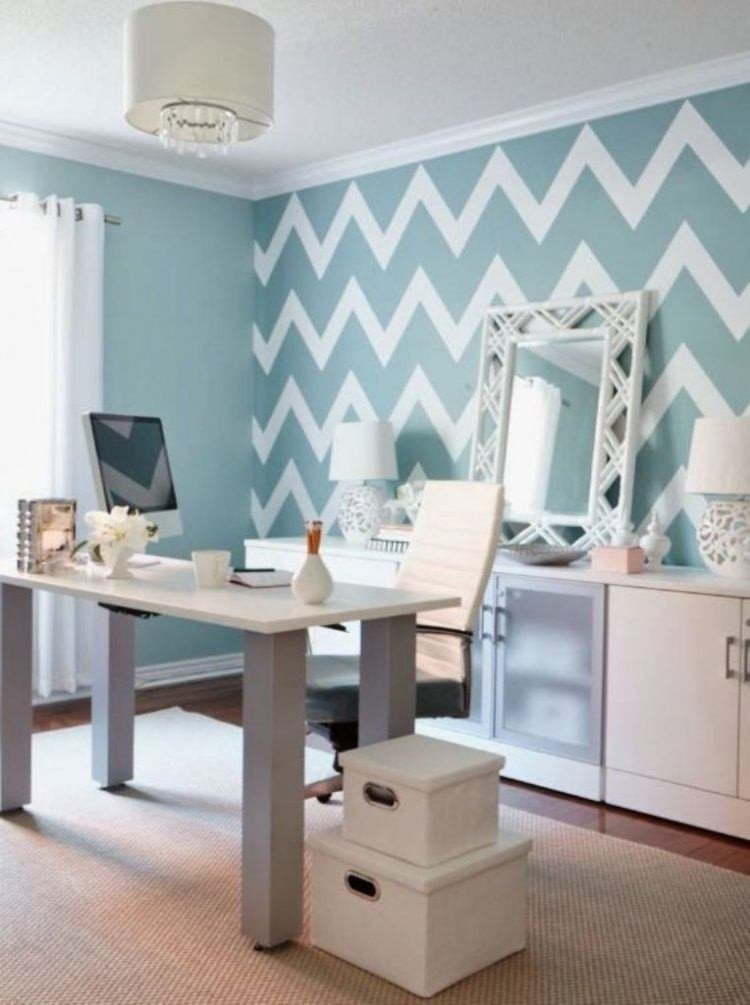 Office Decor Ideas for Work Luxury 20 Trendy Fice Decorating Ideas