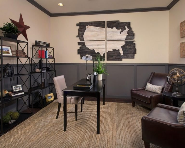 Office Decor Ideas for Work New Appealing Fice Decor Ideas for Work to Apply at Your Residence