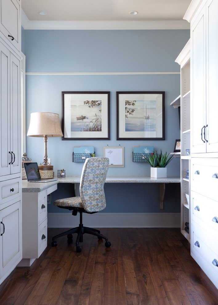 Office Decor Ideas for Work Unique Appealing Fice Decor Ideas for Work to Apply at Your Residence