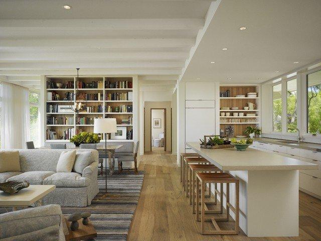 Open Concept Living Room Ideas Elegant 17 Open Concept Kitchen Living Room Design Ideas Style Motivation