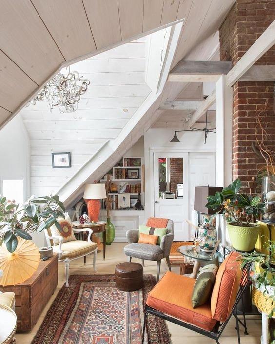 Open Concept Living Room Ideas Inspirational Stunning Open Concept Living Room Ideas