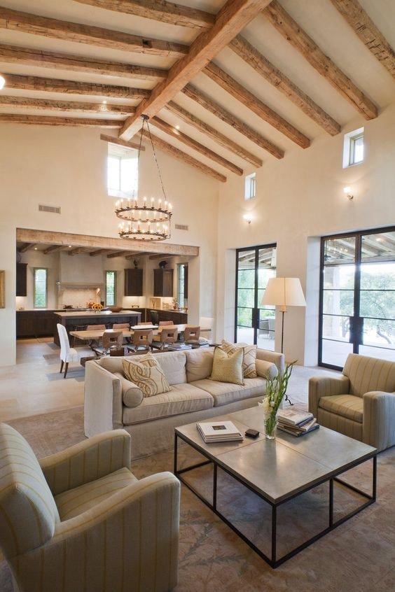 Open Concept Living Room Ideas New Stunning Open Concept Living Room Ideas