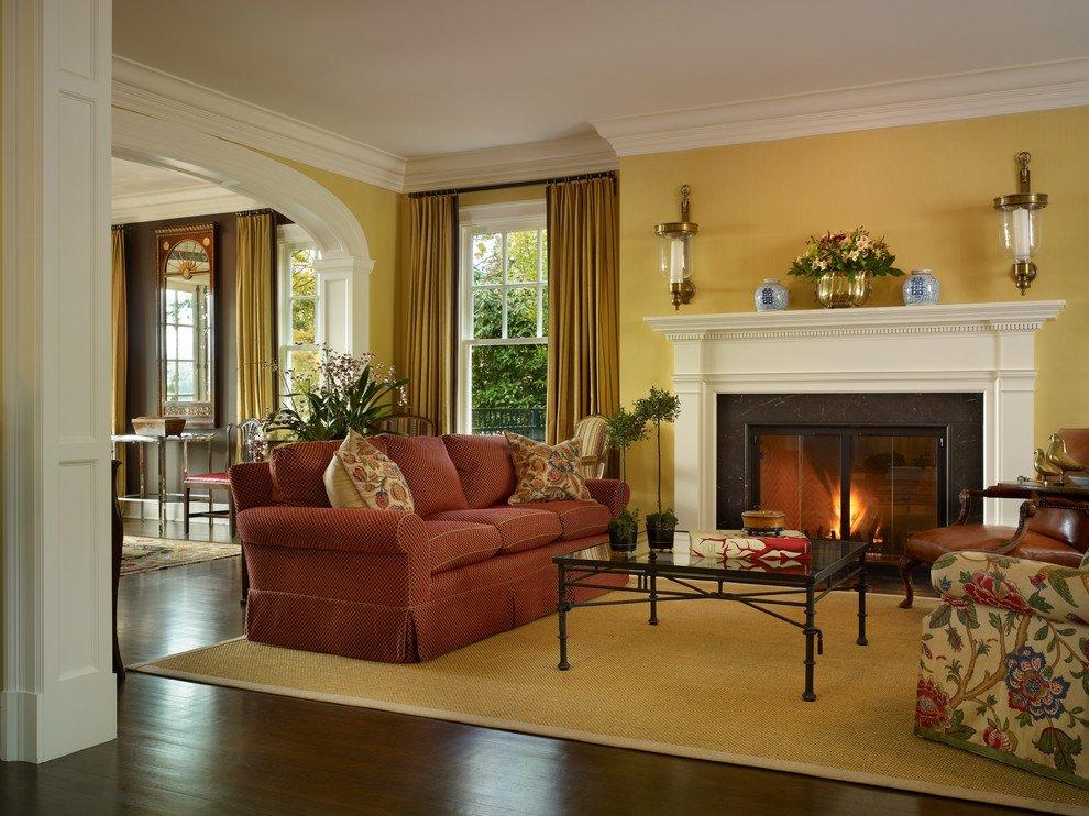 Orange Traditional Living Room Beautiful Burnt orange Living Room Set Zion Star