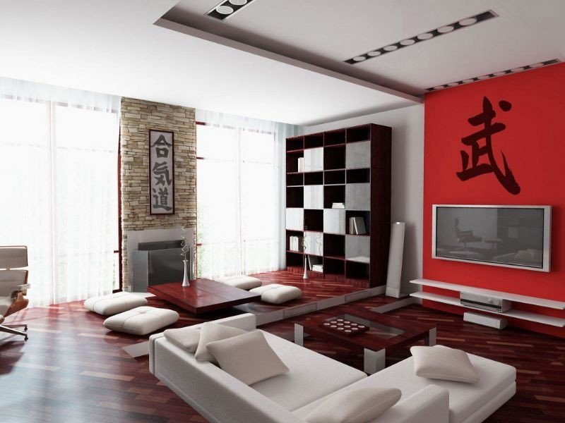 Oriental Living Room Ideas Awesome Designs and Architects oriental Style Decoration Living