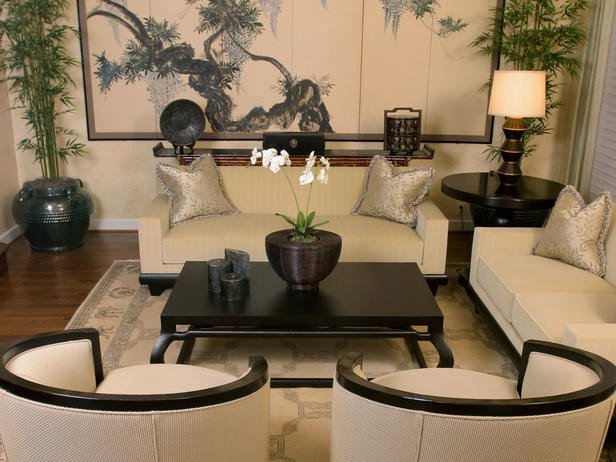 Oriental Living Room Ideas Beautiful Modern Furniture asian Living Rooms