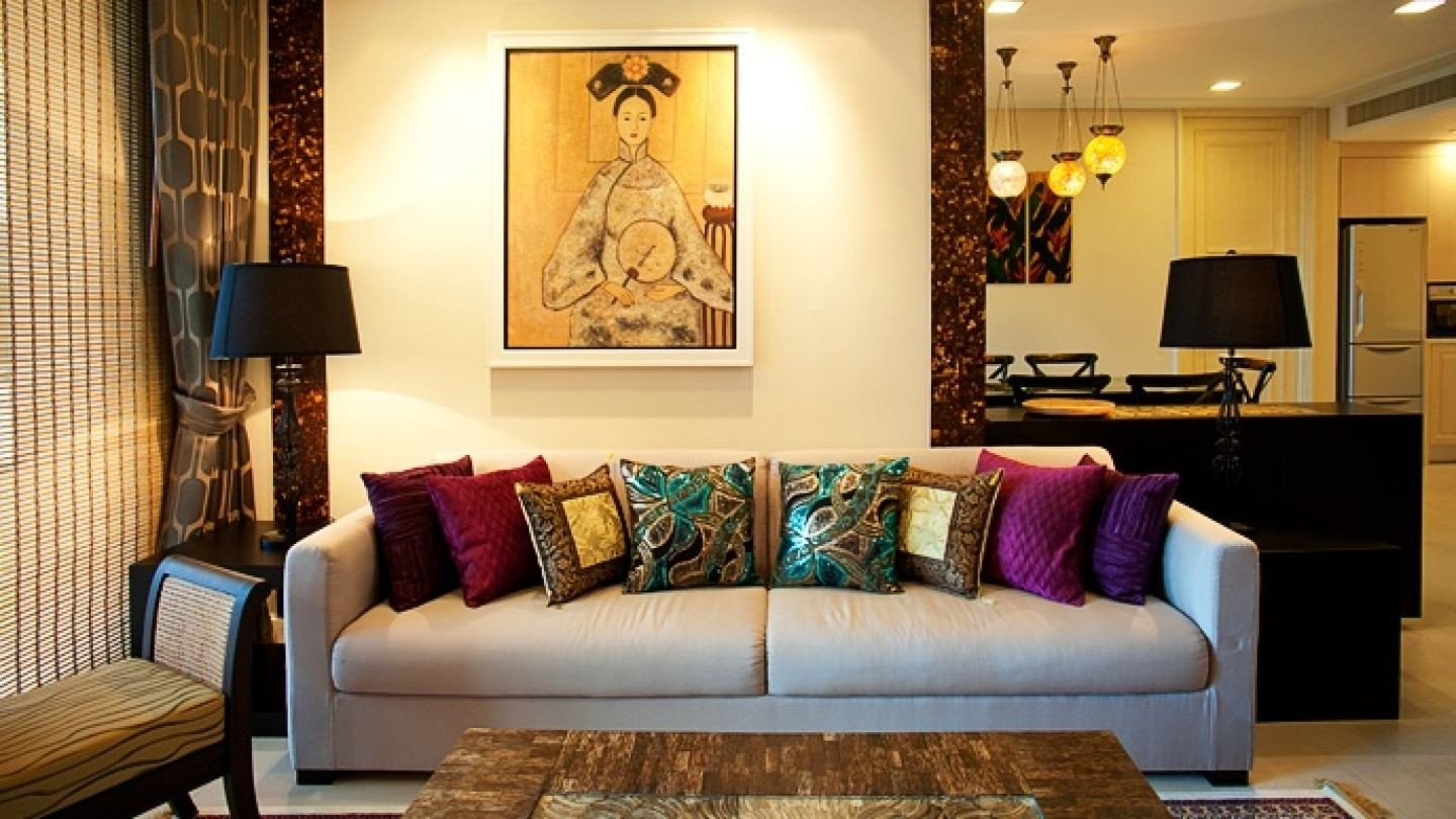 Oriental Living Room Ideas Best Of oriental Interior Design Style