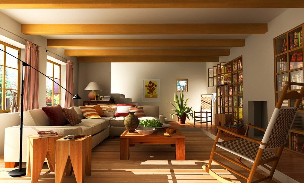 Oriental Living Room Ideas Inspirational 25 Best asian Living Room Design Ideas