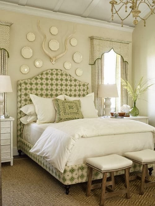 Over the Bed Wall Decor Beautiful Bedroom Design Ideas Decorating Your Bed Driven by Decor