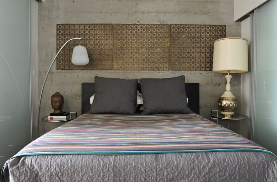 Over the Bed Wall Decor Best Of 10 Tips for An Interior Design that Feels Right