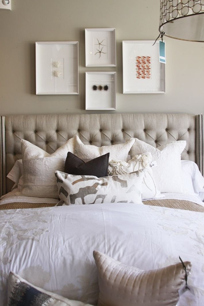 Over the Bed Wall Decor Best Of Creative Ideas for Decorating the Space Your Bed