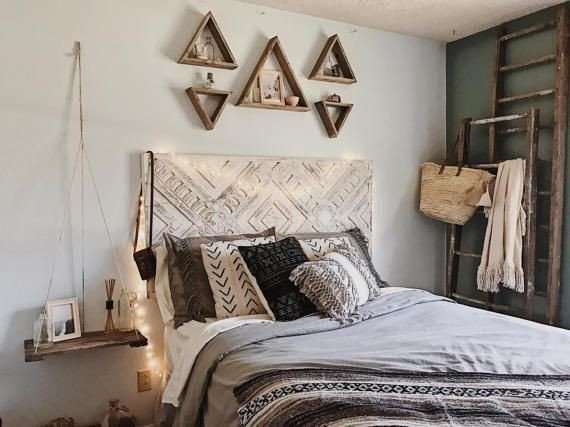 Over the Bed Wall Decor Luxury 14 Over the Bed Wall Decor Ideas