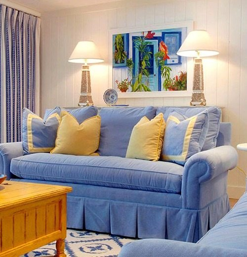 Over the Couch Wall Decor Awesome Inspiring Beach Wall Decor Ideas for the Space Above the sofa Beach Bliss Living