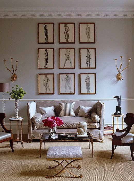 Over the Couch Wall Decor Luxury 8 Ideas for Adding Impact Your sofa – E Kings Lane