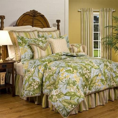 Palm Tree Decor for Bedroom Elegant 17 Best Images About Palm Tree Decor On Pinterest