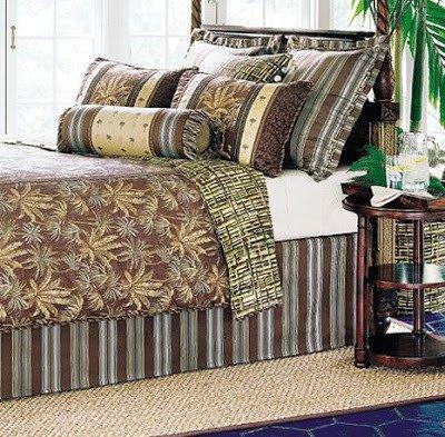 Palm Tree Decor for Bedroom Fresh Palm Tree Bedroom Decor
