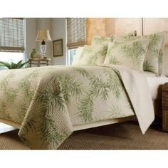 Palm Tree Decor for Bedroom Inspirational Palm Tree Decor for My Bedroom On Pinterest