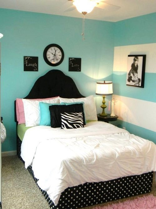 Paris themed Decor for Bedroom Awesome Paris theme Bedrooms Home Design Ideas Remodel and Decor